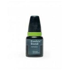 Evetric Bond refill 6g