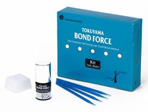 Bond Force Intro Kit 5m