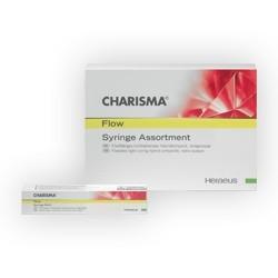 Charisma Flow 1,8g