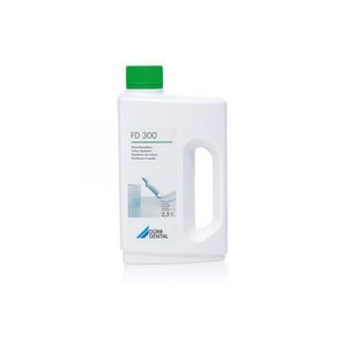 Dürr Dental FD 300 2,5l