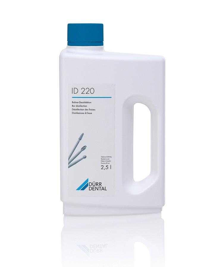 Dürr Dental ID 220 2,5 l