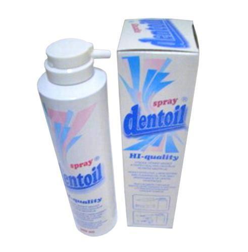 Dentoil  300ml