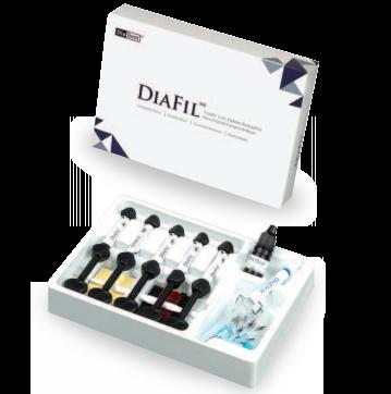 DiaFil Diadent