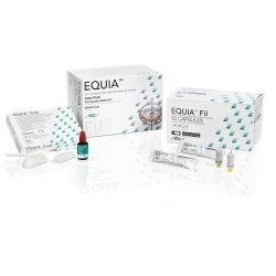 GC EQUIA Promo Pack A2/A3