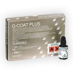 G-Coat Plus 4ml