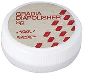 GC DiaPolisher Paste Box 8g