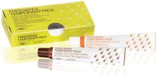 GC Freegenol 1-1 pack 55+20g
