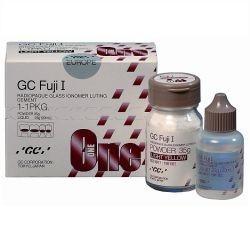 GC Fuji I tekutina 20ml