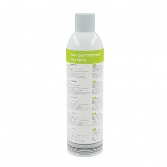 KAVO Quattrocare Plus Spray 500ml