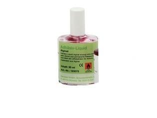 Lepidlo Orbis Glue 30ml