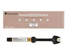 Palifique Estelite Paste