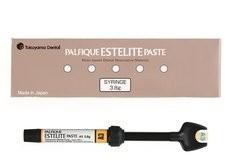 Palfique Estelite OA2 stříkačka 3,8g