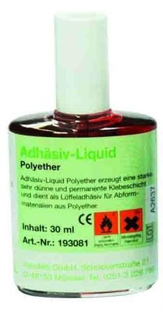 Polyetherové lepidlo Orbis Glue 30ml