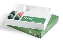SDI Frog adhezive úvodní balení 5+5ml