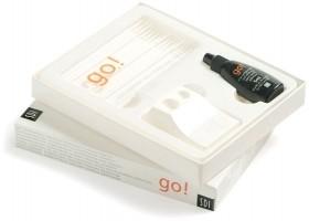 SDI Go! 5ml adheziva