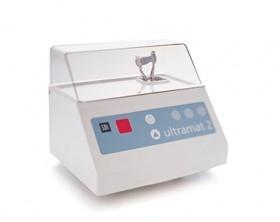 Ultramat 2