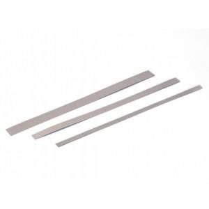 Brusné pásky Adaco 6mm 12ks