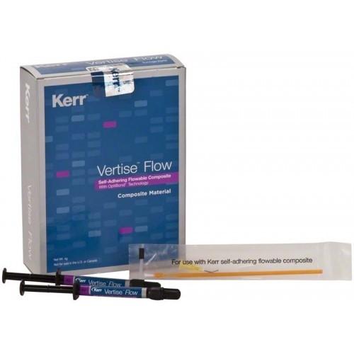 Vertise Flow Refill