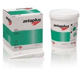 ZetaPlus Intro L Kit (Zetaplus+Oranwash+Indurent)