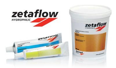 Zetaflow