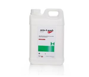Zhermack Zeta 4 Wash 3l
