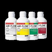 AIR-FLOW prášek CLASSIC Comfort LEMON 40 mikr, 300g