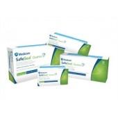 Sterilizační sáčky Medicom