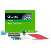 Gluma 2Bond Bottle Refill 4ml