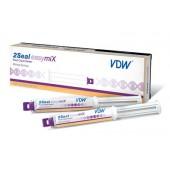 2 Seal VDW Easymix 2x15g