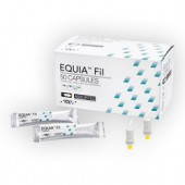 EQUIA Fil B2 kapsle