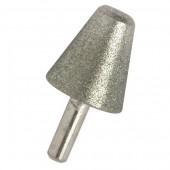 Náhradní diamantový brousek ULTRA-FINE