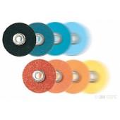 Sof-Lex - leštící disky a pásky