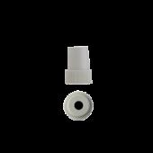 Adaptér pro chirurgické kanyly 11/16mm 1ks