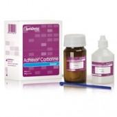 Adhesor Carbonfine 80g prášek + 40g tekutina