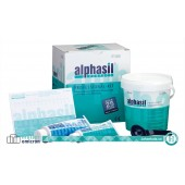 Alphasil Perfect Light 150ml