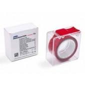 Artikulační páska Hanel 12µ červená 15m x 22mm