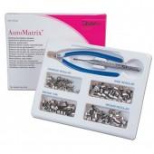 AutoMatrix -  matricový systém