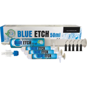 Blue Etch 50ml
