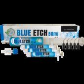 Blue Etch 50ml