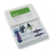 Bond-1 primer adhesive kit