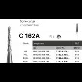 Chirurgická frézka na kosti - C162A