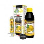Citric acid 40% 400ml