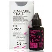 Composite Primer 3ml