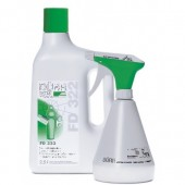 Dürr Dental FD 322 2,5 l
