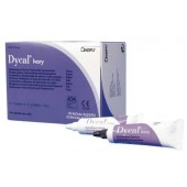 Dycal Dentsply