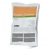 Elastic Cromo