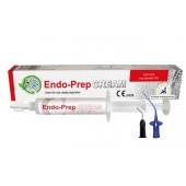 Endo-Prep cream