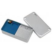 EndoBox obdelníkový LargeCombi2