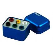 EndoBox čtvercový typ A