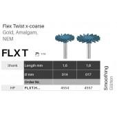 Flex Twist